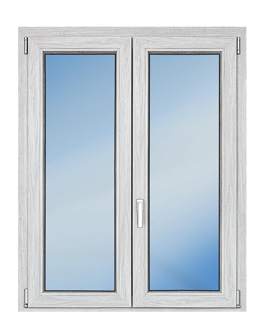 finestra raffaello komart