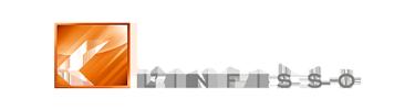 Komart Logo